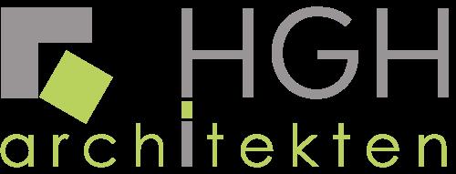 planungsgruppe HGH architekten Bitburg