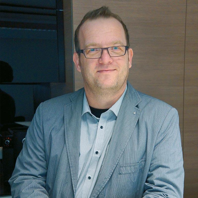 Stephan Göbel